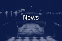 eng-news