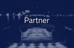 eng-partner