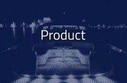 eng-product