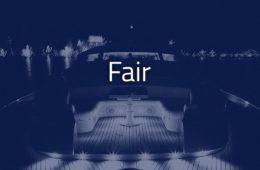 eng-fair