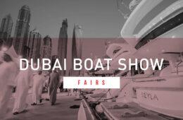 fairs-dubaiboatshow