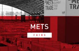 fairs-mets