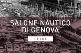 fairs-salonenautico
