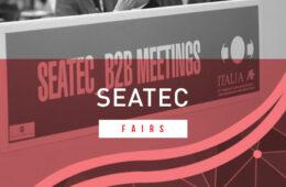 fairs-seatec