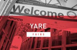 fairs-yare