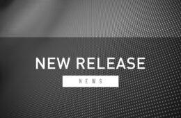 news-newrelease