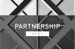 news-partnership