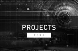 news-projects