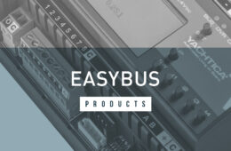 product-easybus