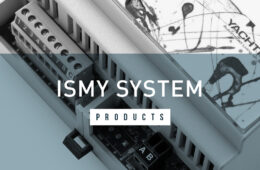 product-ismy-system