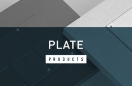 product-plate