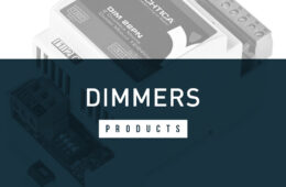 products-dimmers