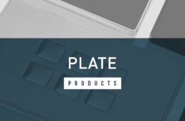 products-plate-2