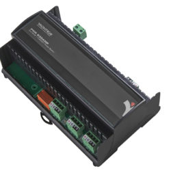 pwr-230-amp